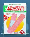 エイドヘルパー12P(ウレタン)