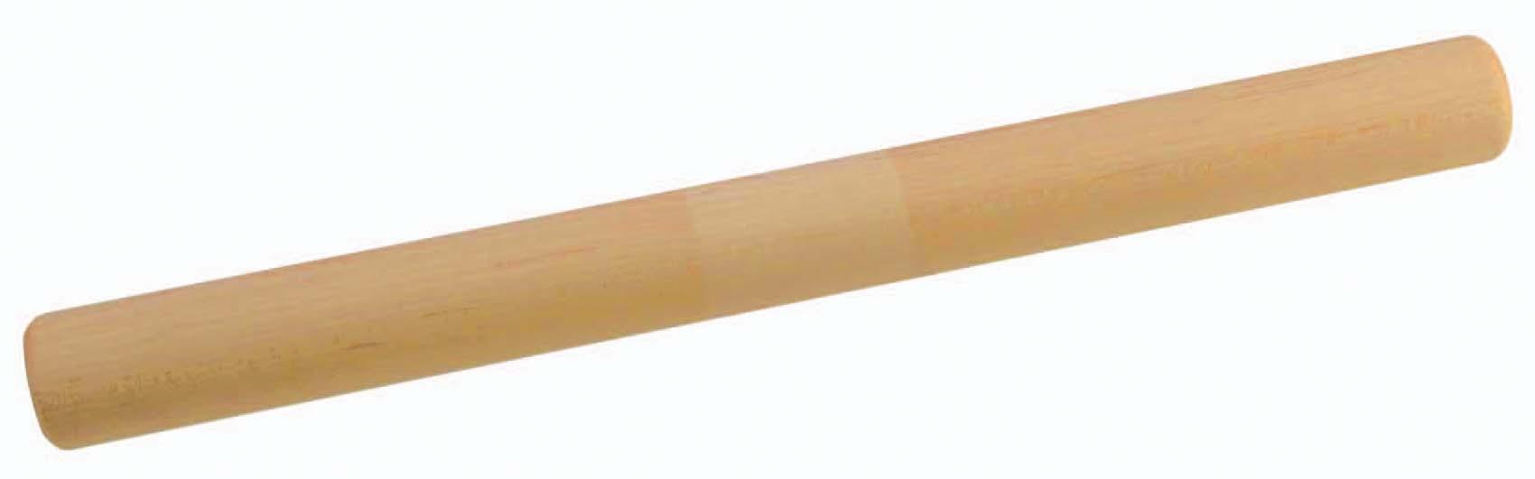 木製 めんぼう 33㎝