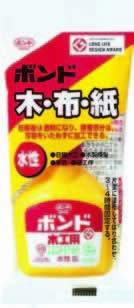 コニシボンド木工用50g