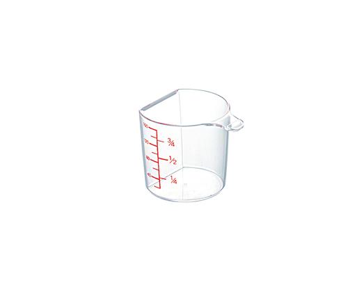 ライスカップ一合台紙付き