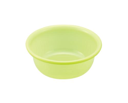 リーフ レディース湯桶  グリーン