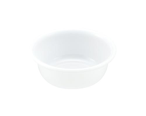 リーフ レディース湯桶  ナチュラル
