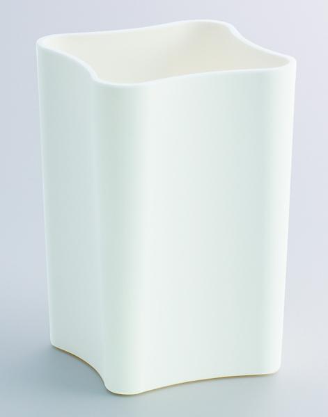 タルミー201 スリム ピュアホワイト