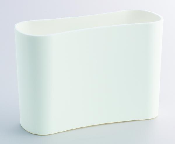 タルミー202 ワイド ピュアホワイト