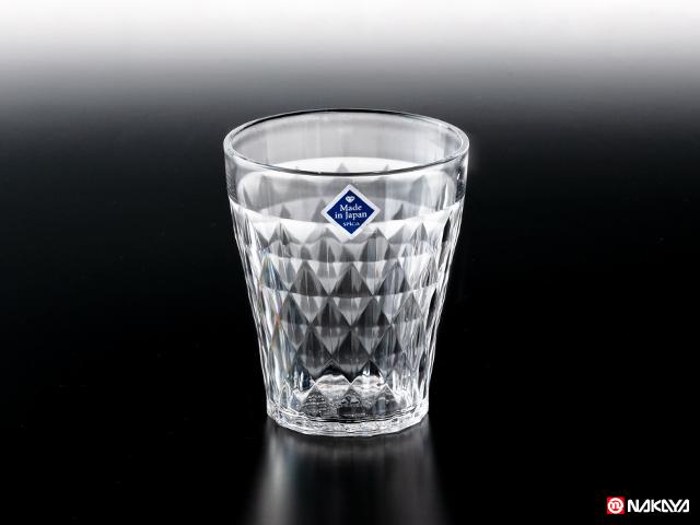 スピカ グラス 300 クリア