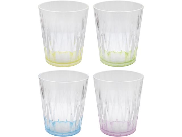 キフレ グラス M