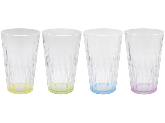 キフレ グラス L