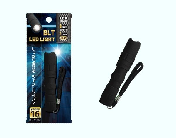 LEDライト BLT