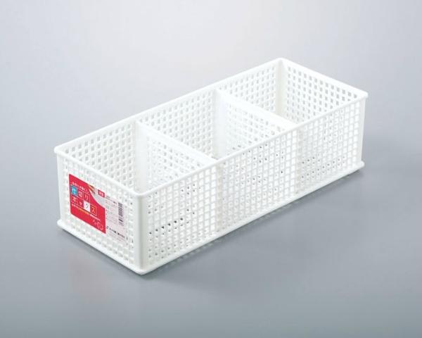 仕切りボックス深型 N