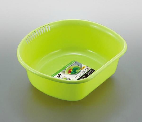 ニューD型洗桶 G