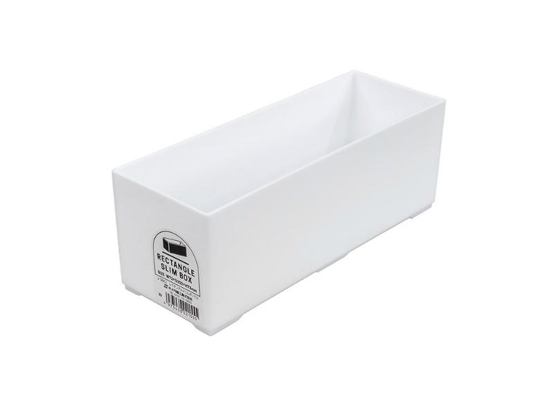 レクタングルスリムボックス