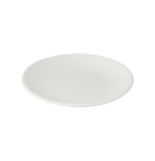 強化磁器 深丸皿 15.5cm