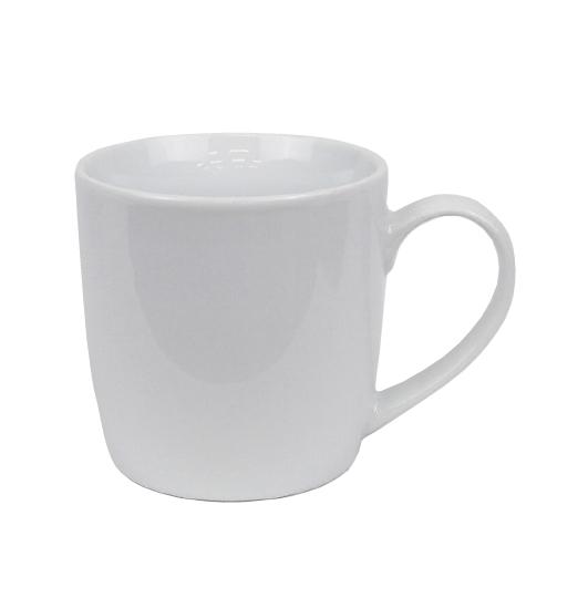 ボトムマグカップ