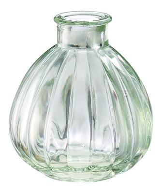 バルブグラス