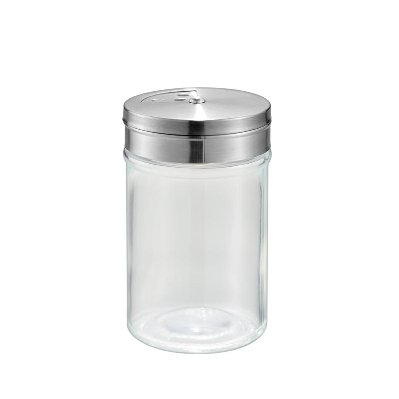ガラス調味料入れ(80ml)