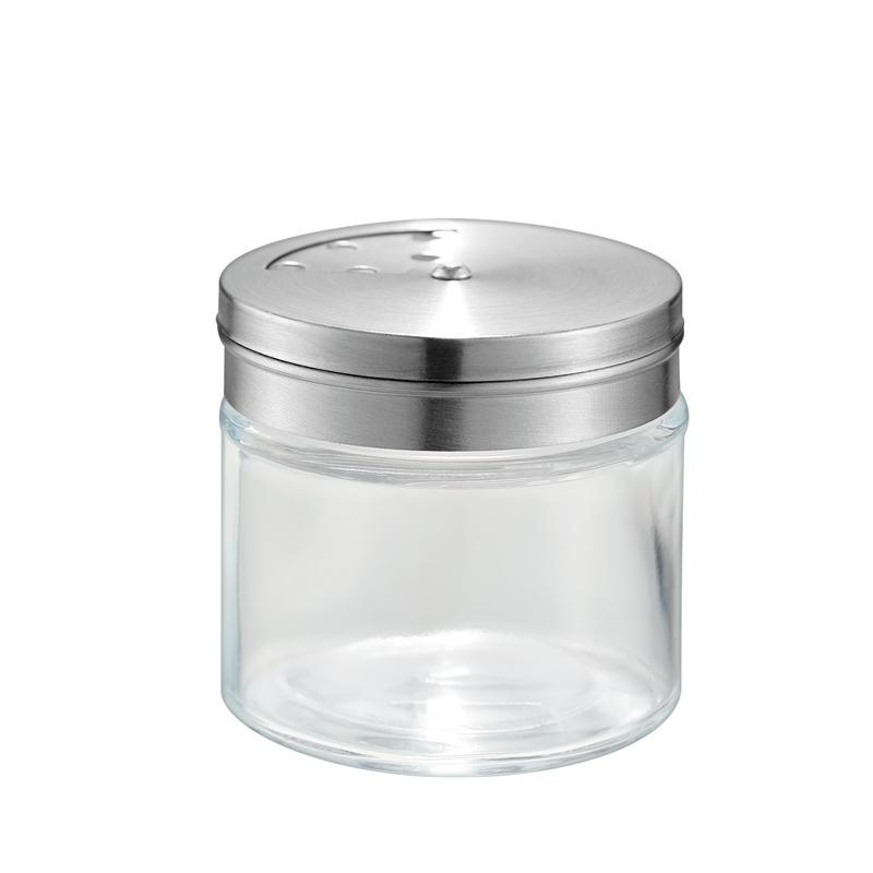 ガラス調味料入れ(100ml)