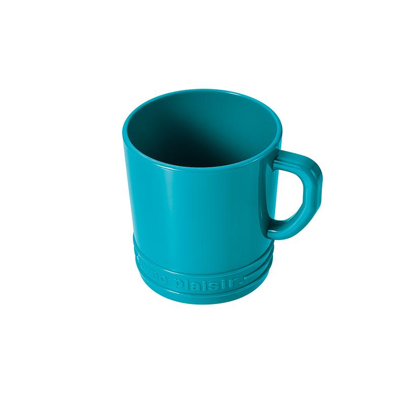 アベックプレジール マグカップ